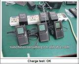 Радио инспекции во время производства/ Заключительный осмотр в случайном порядке до отгрузки