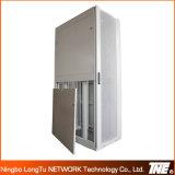 Luxuriöser Server-Schrank mit der Kapazität 1200kg