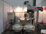 prensa de óleo de milho/Cold Pressione a máquina de óleo vegetal