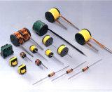 Trasformatore di alta qualità per elettronica