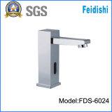 À la mode du capteur de Stye carrés en laiton robinet (FDS-6024)