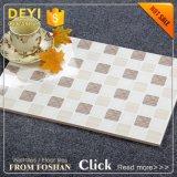Foshan Juimics 300*450 se dirige el azulejo de cerámica de la pared del cuarto de baño de la decoración