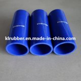 Flexible Straight Silicone Reducer Tube for Auto Parts