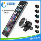Handy-zusätzlicher magnetischer Luft-Luftauslass-Auto-Telefon-Halter