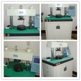 Sfere dell'acciaio al cromo AISI52100 per le valvole del cuscinetto