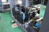 Автоматический стенд испытания впрыскивающего насоса тепловозного топлива диагностического инструмента