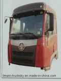Faw Auwei 09 de Cabine van de Delen van de Vrachtwagen van de Stortplaats (RX04-35)