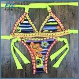 고품질 형식 비키니 수영복 수영복 Beachwear 수영복