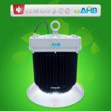 産業LED Light (Replace 1000W Metal Halideに)