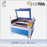 Niedriger Price Laser Engraving Machine für Dog Tombstone