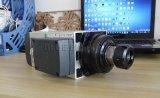 Шпиндель пневматической системы 3 Ele 1325, Multi Atc 1325 CNC головки, деревянная высекая ось машины 4 маршрутизатора 3D с цилиндром баланса