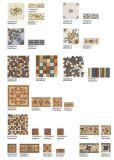 tegel van de Muur van 200X200mm de Ceramische/de Ceramische Toebehoren van de Tegel van de Vloer (CH26)