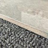Azulejo del suelo y de la pared de la porcelana del cargamento del doble de la calidad superior del material de construcción (300X600m m)