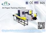 A4 de Machine van de Verpakking van het Document chm-A4a/B (het Snijden en het Stapelen)