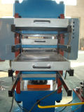Gummimatten-Fliese-Ziegelstein-Maschinen-Gummifliese-Presse-Gummifliese-Maschine