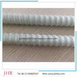 Fibra de Vidrio compuesto de alta resistencia FRP Rebar baratos