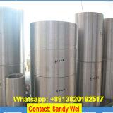 Scmnh2X2 BS En 1.3802 Gx120mn13 ASTM A128 Grau a B-2 B-3 B-4 Molas de aço inoxidável de manganês alto