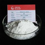 Fournisseur stéroïde adrénocortical CAS125-10-0 de la prednisone 21-Acetate