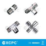 Нажмите в Pneumatic Fitting