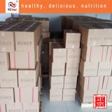 Extrait d'ail noir à base d'ail fermenté Qualité chinoise organique Qualité supérieure Bon prix