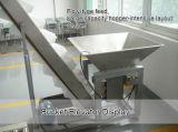 Gewichtung-Typ Korn-Beutel-Füllmaschine für 5-5000g