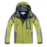 Ski-Jacke für Männer (C005)