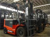Snsc 2 Tonnen-elektrischer Gabelstapler