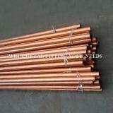12FT Typ m-kupfernes Rohr für Wasser und Gas
