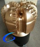 PDCビット/PDC油井の穴あけ工具の価格