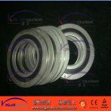 (KLG404)内部および外のリングが付いている螺線形の傷のガスケット