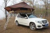 تجهيز مخيّم [و/ر] مقطورة خيمة [موولد&ميلدو] برهان سقف أعلى خيمة لأنّ عمليّة بيع
