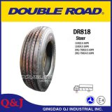 Ansatz Distributor Import 11r22.5 Mud Tire From China New Truck Tire New Tyre Factory in China Online Tires