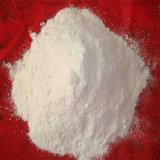 Alta eficacia de la entonación Silicio Sio2 Polvo del silicio del recubrimiento ULTRAVIOLETA
