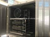 Fournisseurs d'installation de pièce d'entreposage au froid pour des fruits de mer de poissons de viande
