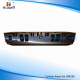 De Cilinderkop van de Delen van de auto Voor Chevrolet 350906/062 GM350 12558060 12529093