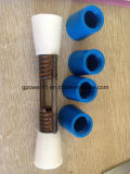 Soudage de béton préfabriqué quatre attache de la bobine de la béquille/ attache de la bobine de coffrage
