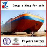Ladung Airbag für Sale