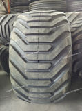 농업 부상능력 타이어 500/50-17를 위한 농업 바퀴 변죽 16.00X17