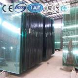 cor do cinza de 2-19mm/vidro de flutuador matizado/desobstruído para o edifício/decoração