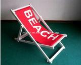 Het Hout die van uitstekende kwaliteit Ligstoelen vouwen