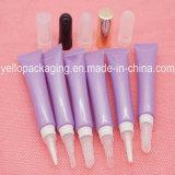 Gute Qualitätsweiches Gefäß-kosmetisches Gefäß-kosmetisches Verpacken