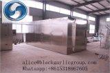 Máquina de la fermentación de Automaitc del ajo negro