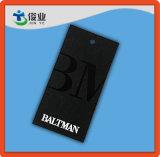 Baltman UVdruckenHangtags