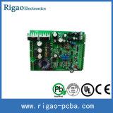 電子PCBアセンブリ