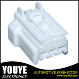 Sumitomo Automotive Connector 3 Way Stockの6098-6944 Big Amount