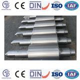 Rodillo perlítico del mejor grafito esferoidal de la calidad del rodillo (SGP) de Tanghshan