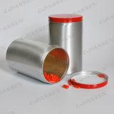 Embalagem de embalagem de alumínio 500ml para embalagem de açúcar (PPC-AC-500)