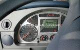 세련된 High Quality Saic Iveco Hongyan C100 480HP 6X4 Euro4 Truck Head /Trailer Head/Tractor Head /Tractor Truck Euro 4 (무거운 Cargo Transportation)