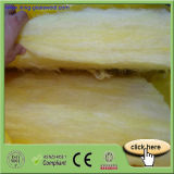 Batterie de laines de fibre de verre de l'isolation thermique as/Nz