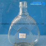 Bottiglie di vino di vetro calde di vendita diretta della fabbrica della bottiglia di vino di vendita